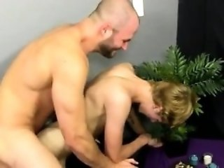 Israeli twinks gay fucking movie The life of a door to door