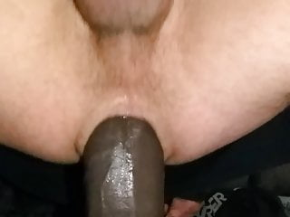 message, german bbw pussy licking commit error. suggest discuss