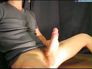 Twinks, hard cocks, cum shooting, a nice compilation