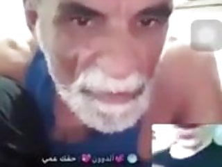 Old iraqi man chat sex with gay