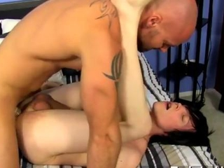 Man fuck emo boy gay sex movie philandering 4