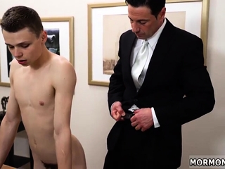 Free xxx young boys video films gay Ever since he arrived