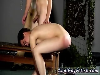 Download video gay sex asian A Red Rosy Arse To Fuck